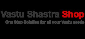 Vastu Shastra Shop